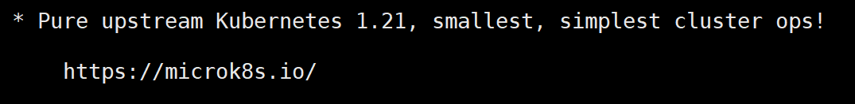 ubuntuAD